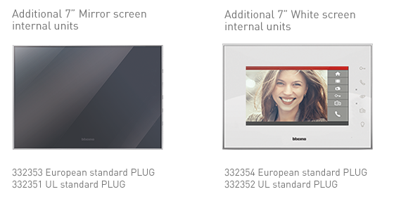 Additional-7-White-screen_0