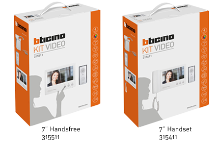 One-family-video-kits