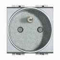frenchbelgium-std-socket-outlet-nt4142-125x125