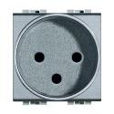 israeli-std-socket-outlet-nt4183-125x125