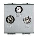tv-radio-sat-socket-nt4210d-125x125