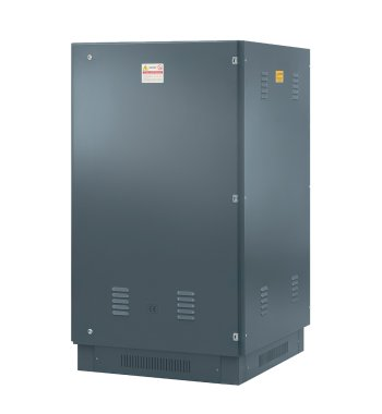 battery-cabinet_png_350_380_contain_85